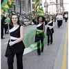 20120317_1343 - 0509 - Parade