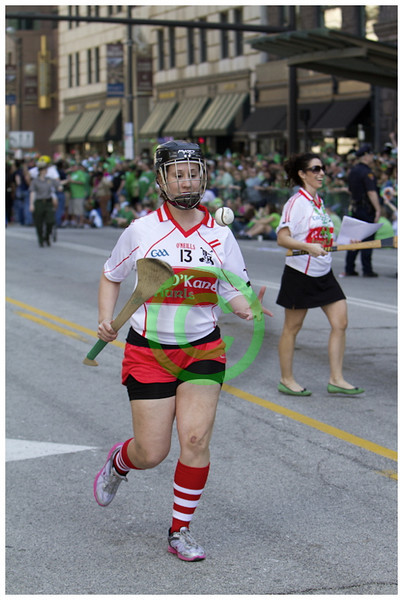 20120317_1408 - 0953 - Parade