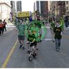 20120317_1356 - 0721 - Parade