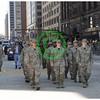 20120317_1332 - 0272 - Parade