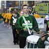 20120317_1418 - 1156 - Parade