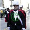 20120317_1403 - 0830 - Parade