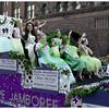 20120317_1358 - 0763 - Parade