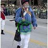 20120317_1329 - 0220 - Parade