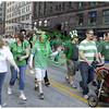 20120317_1437 - 1442 - Parade