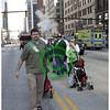 20120317_1419 - 1188 - Parade