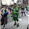 20120317_1500 - 1757 - Parade