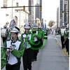 20120317_1346 - 0576 - Parade