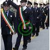 20120317_1336 - 0370 - Parade