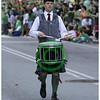20120317_1341 - 0472 - Parade