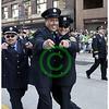 20120317_1336 - 0372 - Parade