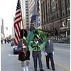 20120317_1330 - 0244 - Parade