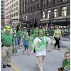 20120317_1347 - 0593 - Parade