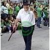 20120317_1510 - 1878 - Parade