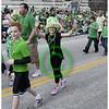 20120317_1357 - 0751 - Parade