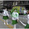 20120317_1418 - 1141 - Parade