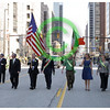 20120317_1316 - 0012 - Parade