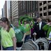20120317_1318 - 0035 - Parade