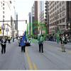 20120317_1414 - 1058 - Parade