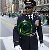 20120317_1502 - 1783 - Parade