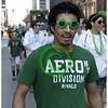 20120317_1431 - 1357 - Parade