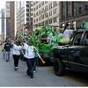 20120317_1355 - 0694 - Parade