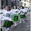 20120317_1417 - 1123 - Parade