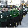 20120317_1418 - 1147 - Parade