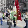 20120317_1424 - 1276 - Parade