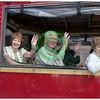 20120317_1420 - 1206 - Parade
