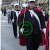 20120317_1403 - 0832 - Parade