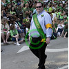 20120317_1421 - 1230 - Parade