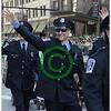 20120317_1327 - 0201 - Parade