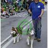 20120317_1446 - 1567 - Parade