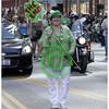 20120317_1511 - 1893 - Parade