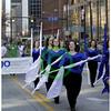 20120317_1430 - 1345 - Parade