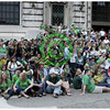 20120317_1336 - 0382 - Parade