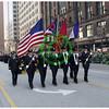20120317_1334 - 0340 - Parade