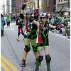 20120317_1501 - 1768 - Parade