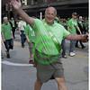 20120317_1419 - 1182 - Parade
