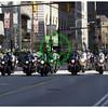 20120317_1315 - 0007 - Parade
