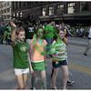 20120317_1354 - 0684 - Parade