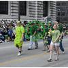 20120317_1434 - 1414 - Parade