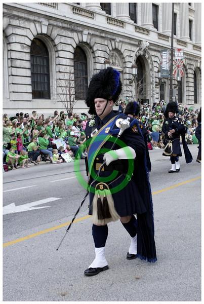 20120317_1323 - 0107 - Parade
