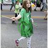 20120317_1508 - 1847 - Parade