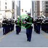 20120317_1330 - 0257 - Parade