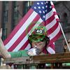 20120317_1443 - 1529 - Parade