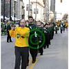 20120317_1418 - 1144 - Parade