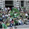 20120317_1336 - 0381 - Parade