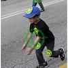 20120317_1433 - 1396 - Parade